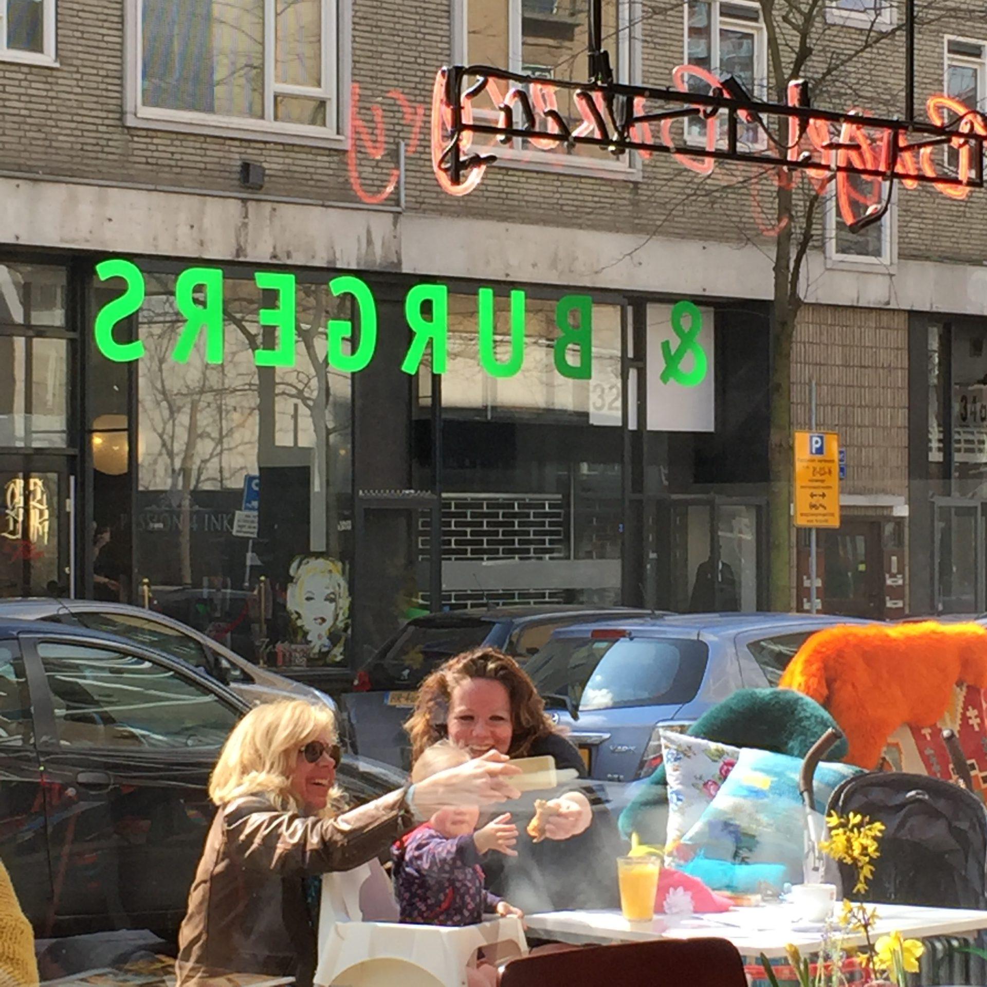 Concepto y creación de un negocio de hostelería