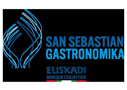 Horeca Speakers en San Sebastián Gastronomika 2018
