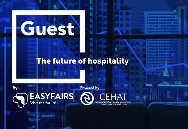 Guest Madrid: The future of hospitality