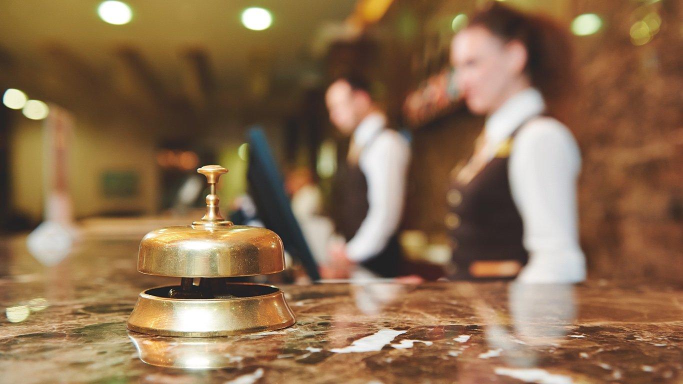 Hotelería estratégica: en el punto de mira del sector