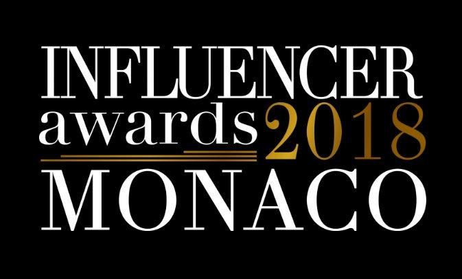 Monaco Influencers Awards