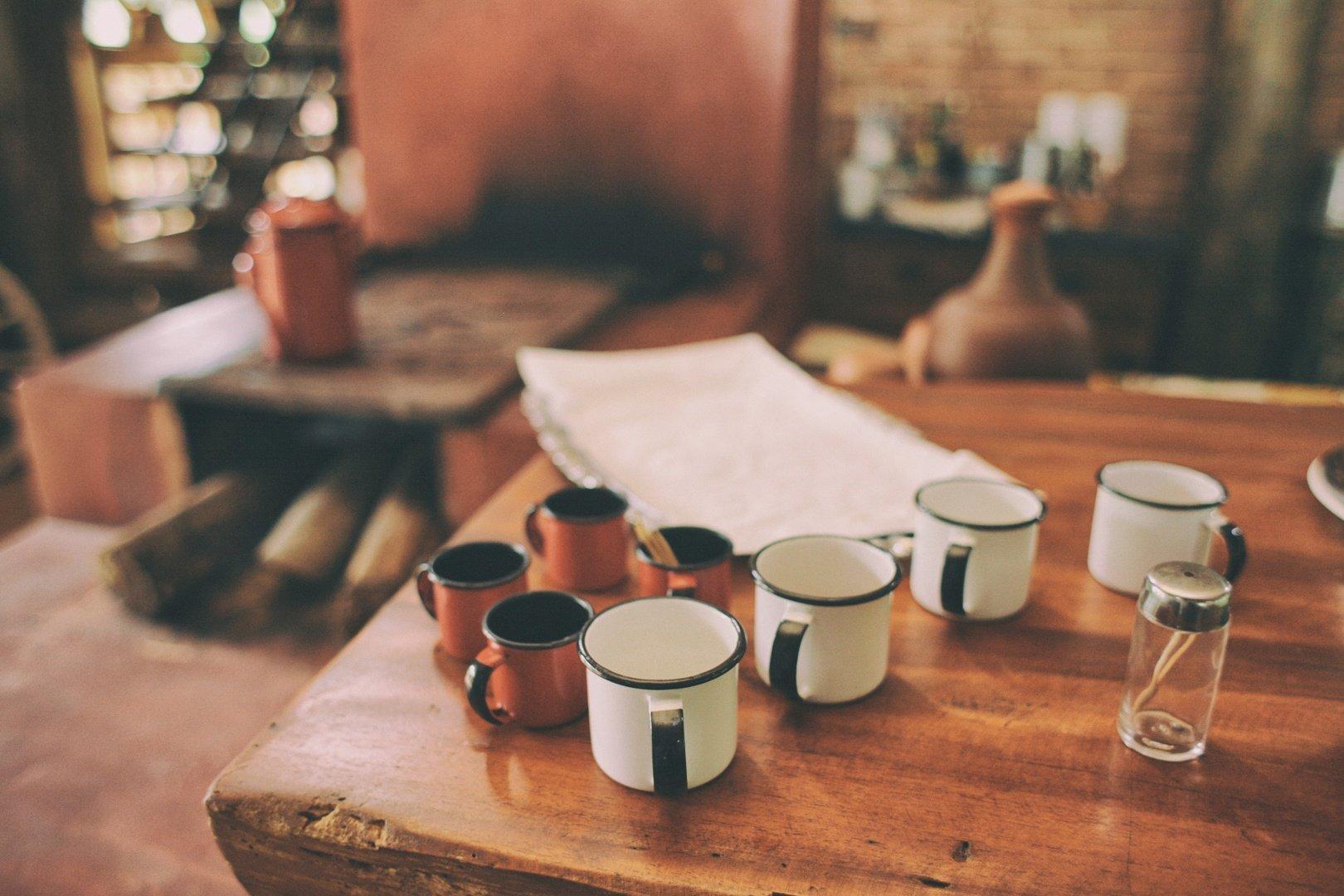 5 claves para negociar un traspaso en hostelería (con propina final)