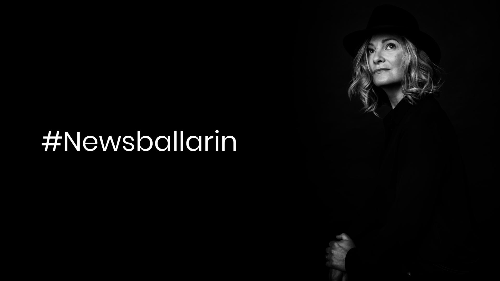 #NewsBallarin del 6 al 12 de enero 2019 – 10 noticias de la semana en el sector