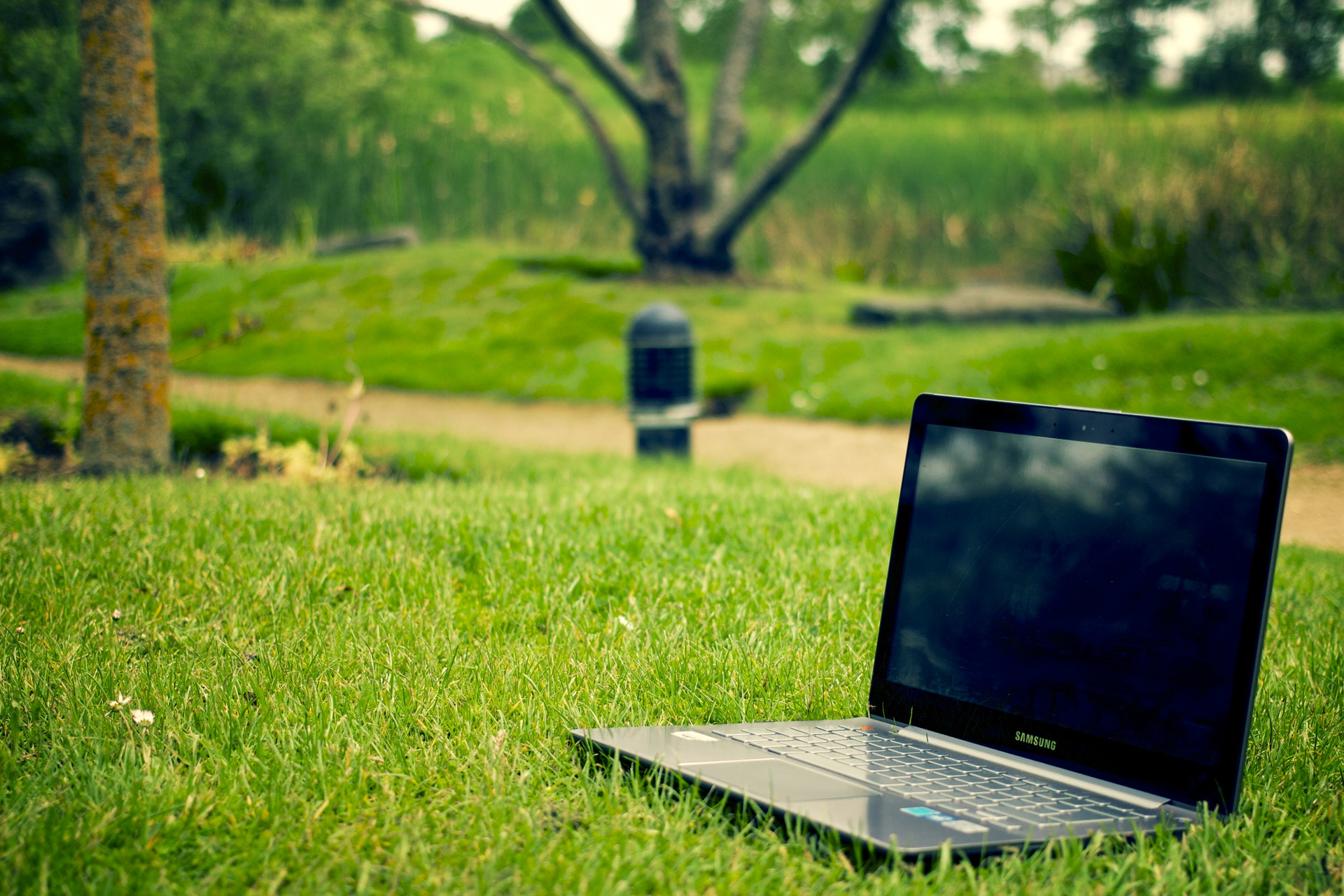 Studycase: UDON o cómo orientar tu negocio al PeopleProductPlanet