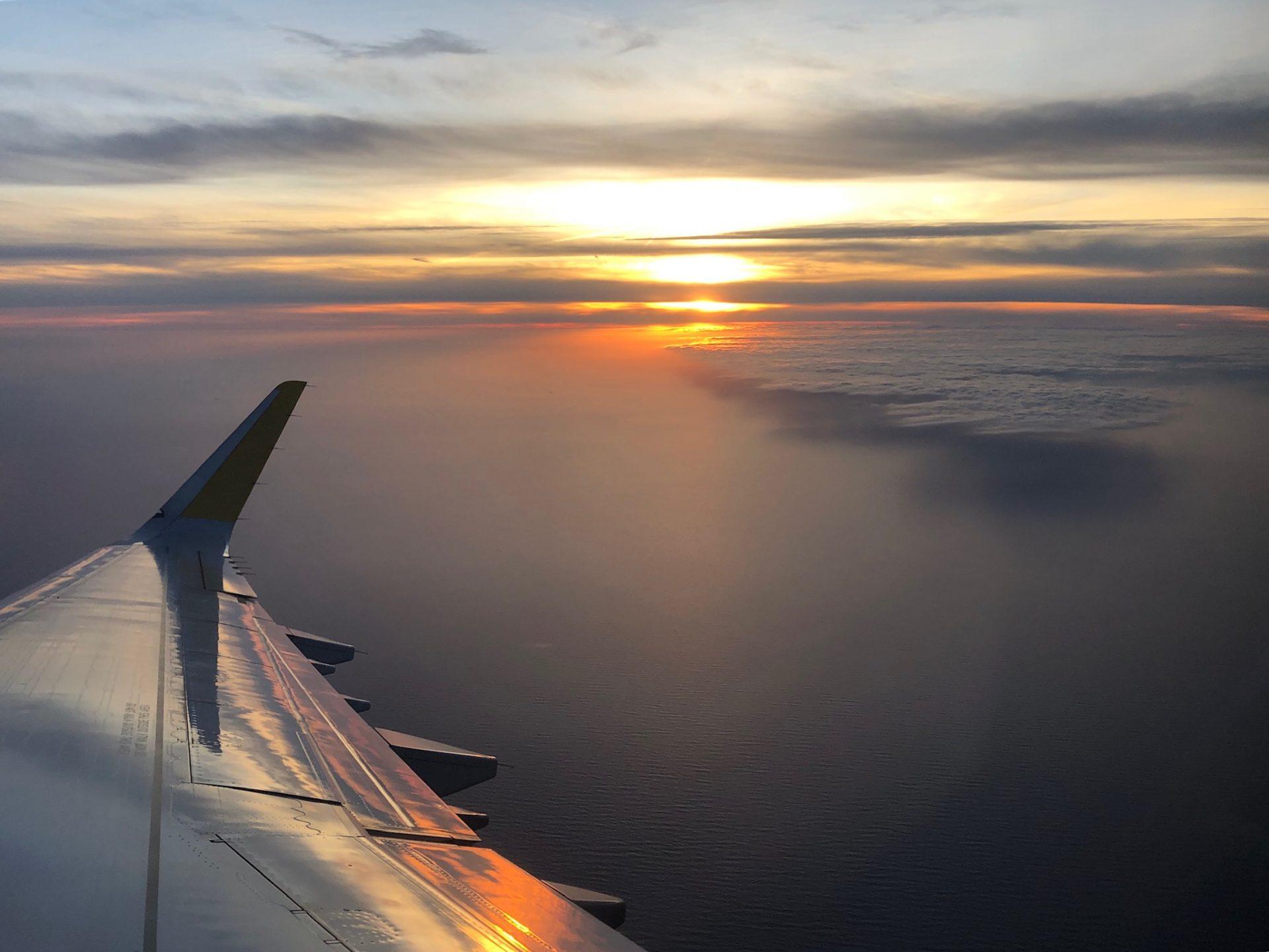Turismo LATAM 2019: De última hora, sostenible y despertando a lo digital