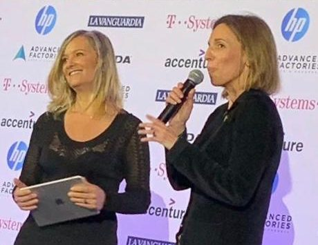 Factories of the Future Awards 2019