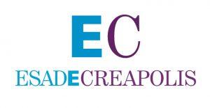 Startup Investors Day del programa EMPENTA @ ESADE | Barcelona | Catalunya | España