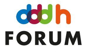 DDDh Forum (Valencia) @ SH Valencia Palace | València | Comunidad Valenciana | España