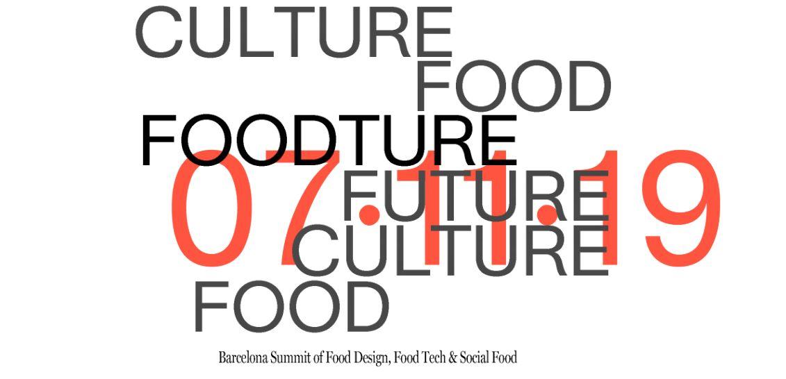 """FOODTURE - Mesa Redonda """"Social Food & Sustainability ¿Cómo puede la innovación gastronómica afrontar los retos sociales?"""""""