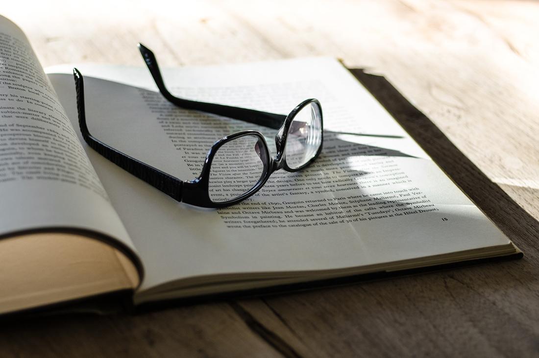 Los mejores libros sobre estrategia aplicada a Hostelería - Eva Ballarin